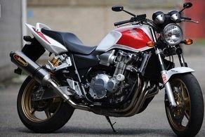 تردد موتورسیکلت تا چند سی سی مجاز است؟