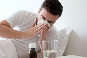 آشنایی با درمان سرماخوردگی با ۵ راهکار خانگی و ساده