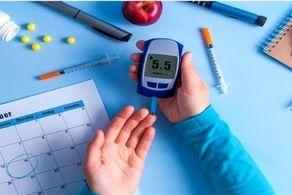 کشف علت افزایش خطر ابتلا به آلزایمر بر اثر دیابت