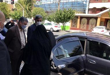شهرداری تهران در بازه تبلیغات انتخابات از چه اقداماتی انجام داد؛