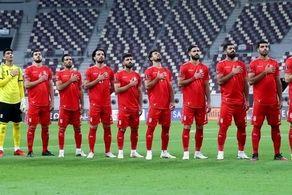 واکنش سایت هلندی به پیروزی ایران برابر امارات