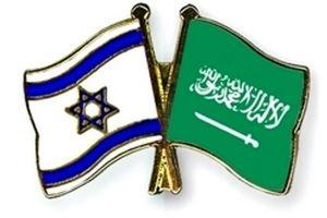 رسوایی دیگر برای آلسعود/ردپای موساد در عربستان!