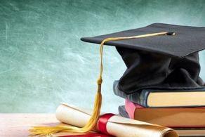 امکان ثبت نام مرحله سوم حمپاد برای حمایت از «پایان نامههای بازنشستگان دانشجو»