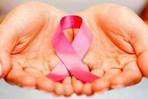 کشف داروی سرطان سینه