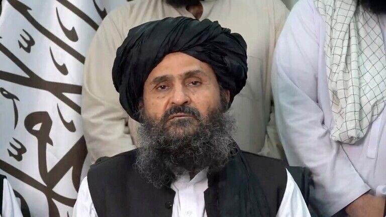 طالبان تضمین امنیتی جدیدی داد!+جزییات