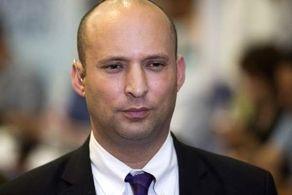 جانشین احتمالی نتانیاهو تهدید به قتل شد