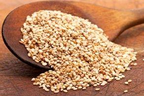 اگر مدام احساس خستگی دارید این دانه را بخورید!