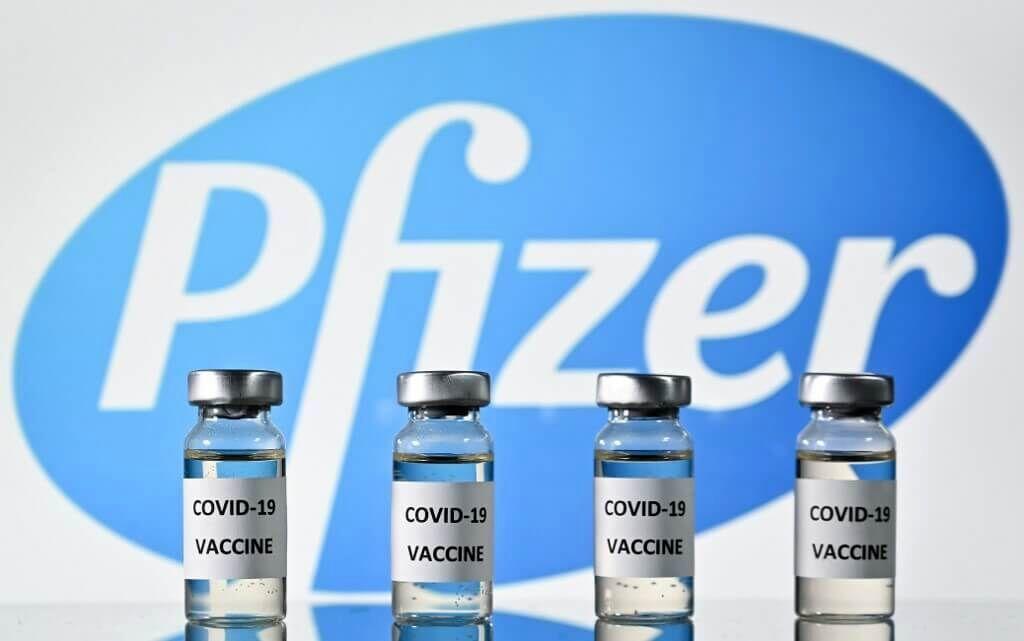 این واکسن کرونا برای نوجوانان ۱۲ تا ۱۵ ساله تایید شد