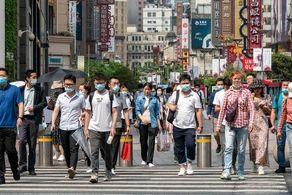کرونای هندی به چین رسید!+جزییات