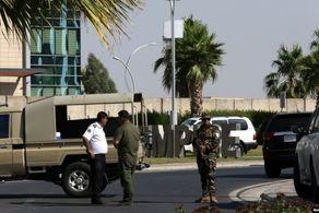 آمریکا و متحدانش حمله به پایگاه موساد در شمال عراق را محکوم کردند