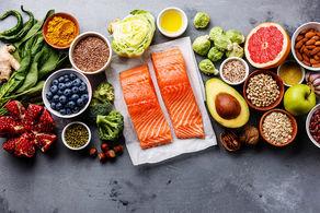 این مواد غذایی شما را شجاع میکند!
