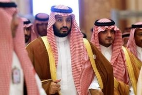 افشای جزییات تازه از شکنجه یک مبلغ سعودی در کاخ پادشاهی
