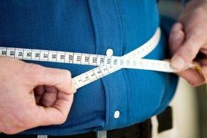 چند نکته باورنکردنی درباره کاهش وزن