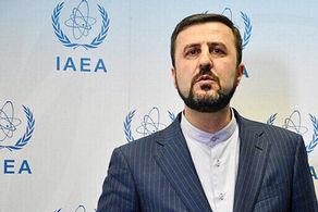 هشدار جدی ایران دربراه برنامه هستهای عربستان