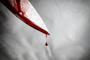 کشف جسد تکه تکه در فضای سبز تهران