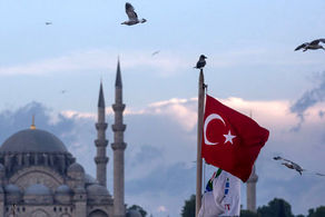 ایرانی ها چقدر خانه در ترکیه خریدند