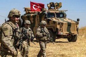ضربه جدید به ترکیه وارد شد+جزییات