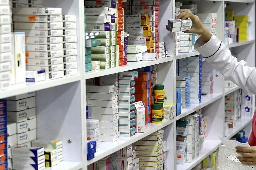 بازرسی مستمر از داروخانهها درمورد نحوه عرضه انسولین قلمی