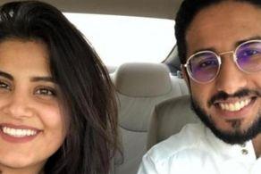 حقایق مخوف درباره شکنجه لجین الهذلول فعال سعودی