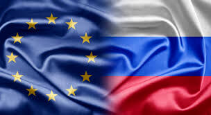 اتحادیه اروپا تحریمهای جدیدی را اعمال کرد