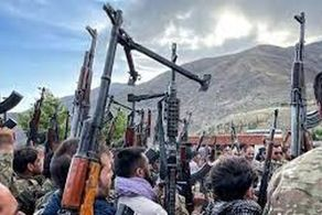 موضع مقاومت ملی افغانستان درباره دولت جدید طالبان اعلام شد
