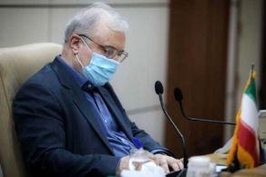 سعید نمکی محاکمه میشود؟/ چه کسانی میتوانند از وزیر پیشین بهداشت شکایت کنند؟