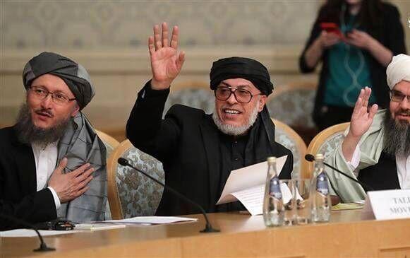توافق بین طالبان و دولت افغانستان انجام شد!+جزییات