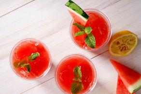 اگر میخواهید لاغری شوید از این 5 نوشیدنی خوشمزه غافل نشوید