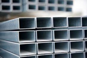 قیمت انواع آهن آلات در اول شهریور ۱۴۰۰