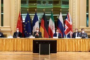 غنی سازی ۶۰ درصدی برگ برنده ایران در مذاکرات است