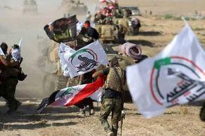 نفوذ داعش دفع شد+جزییات